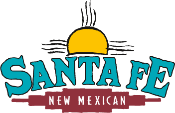Santa Fe New Mexican Logo